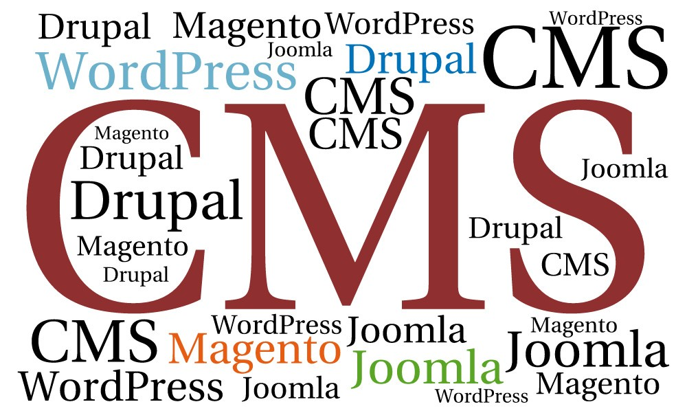 Website_CMS_Content_Management_System