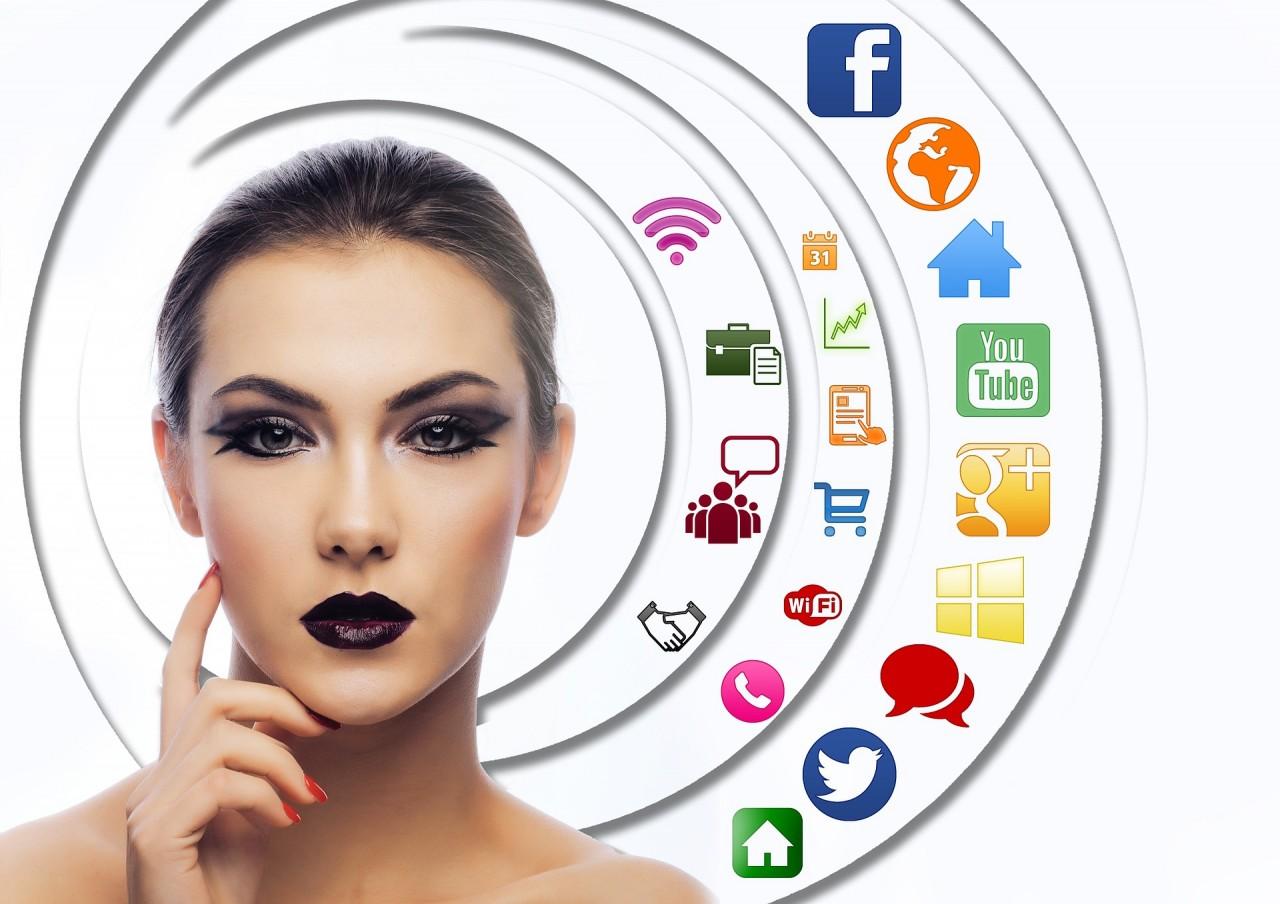 Social_Medi_20180808-112435_1