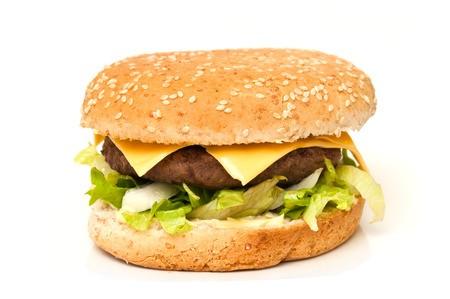 Hamburger_Menu