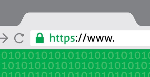 SSL_Certificate_Small_business_website