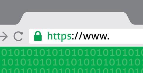 SSL_Certificate_Small_business_website