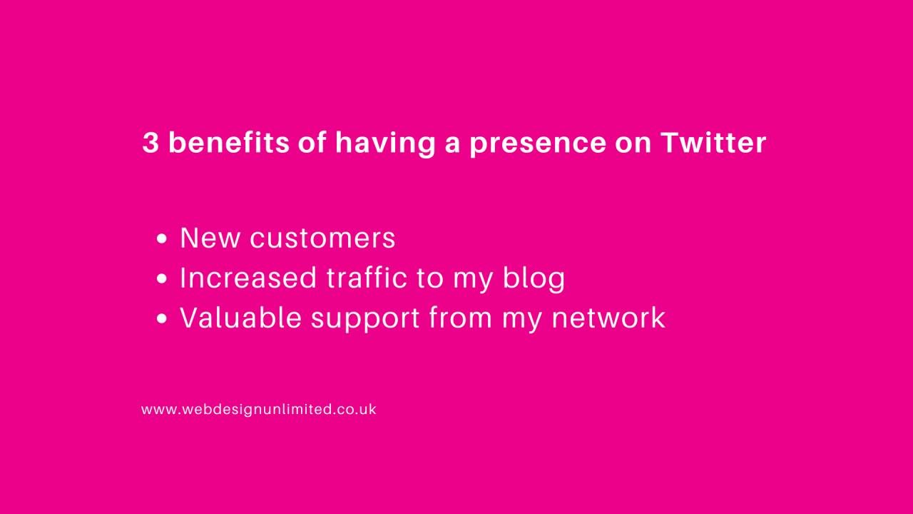 3-Benefits-to-Twitte_20180823-082400_1