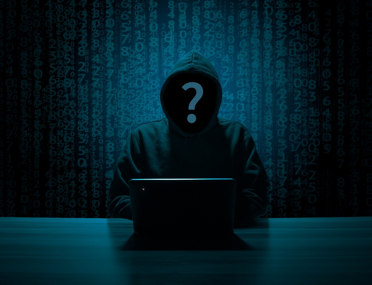 Why_do_hackers_hack